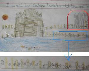 drawing-goldentemple2.jpg