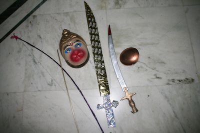 dusshera-goods.jpg
