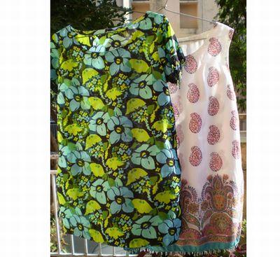 handmade-kurti1.jpg