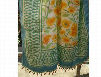 handmade-kurti2.jpg
