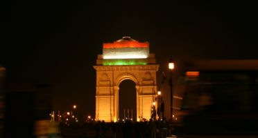 indiagate-rd08.jpg
