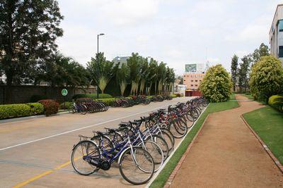 is-bikes.jpg