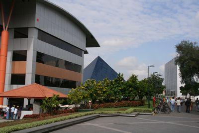 is-mediacenter.jpg