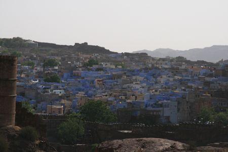 jodhpur-blue.jpg