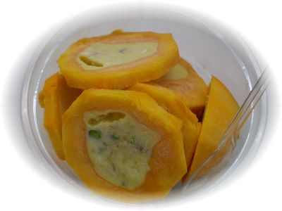 kaleva-mangokulfi.jpg
