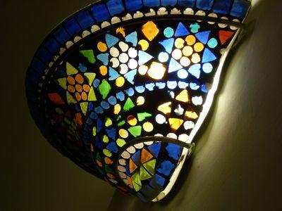 lampshade-mosaic.jpg