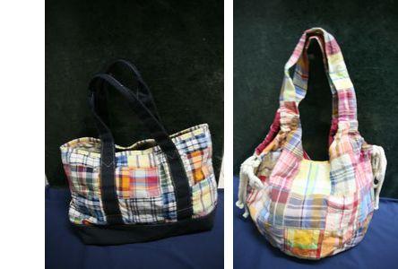 madrascheck-bags.jpg