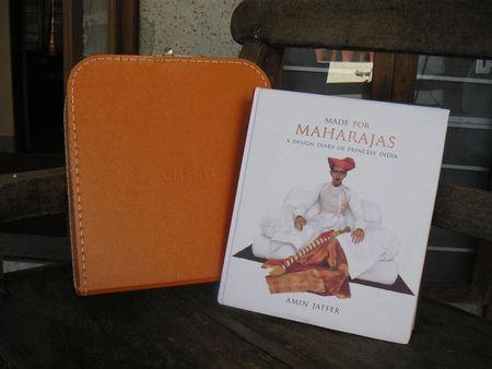 maharaja-coffeetablebook.jpg