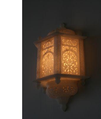 marblelampshade.jpg
