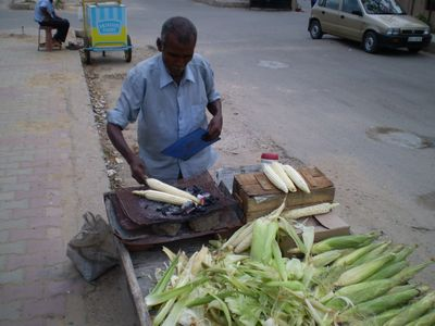 monsoon-corn.jpg
