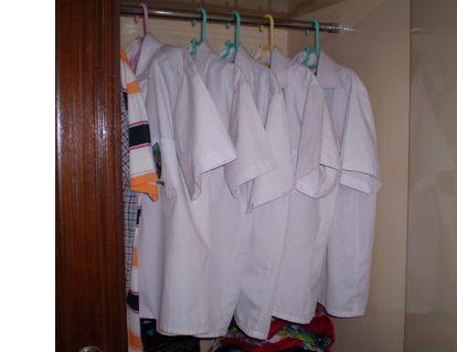 nona-closet1.jpg