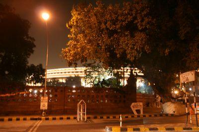 parliament-rd08.jpg