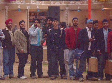 punjab-boys.jpg