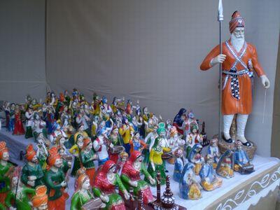 punjab-dolls.jpg