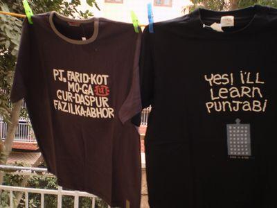 punjab-tshirts.jpg