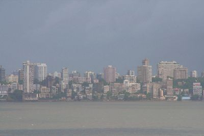 rainy-mumbai.jpg