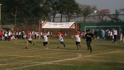 sportsday07b.jpg