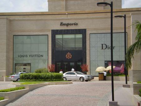 vk-emporio-entrance.jpg