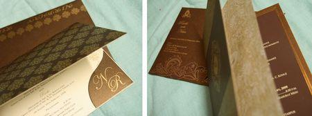 wed-invitation2.jpg