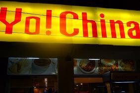 yochina.jpg