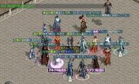 2008,09,01,12_convert_20080902182117