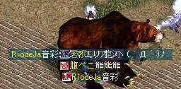 2008,09,10,07
