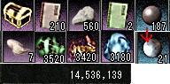 2008,09,23,09