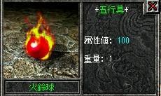 2008,10,08,01