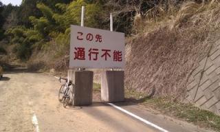 nagasawa001.jpg