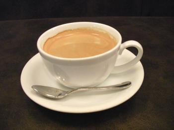 レカンコーヒー