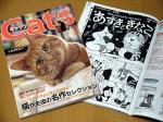 cats0511ak.jpg