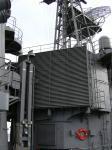 海上自衛隊6
