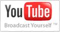 YouTubeへ
