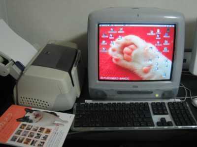 20070608090150.jpg
