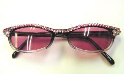 g_pink.jpg