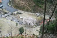 笠木渓谷7