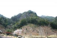 笠木渓谷1