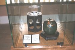 五十鈴茶屋8