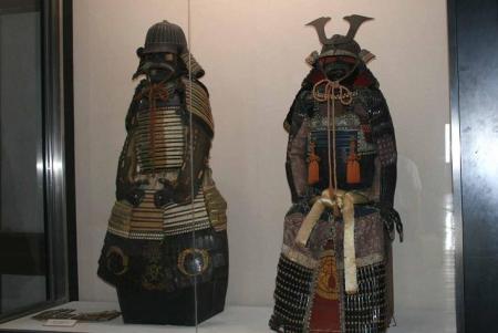 姫路城⑥-5