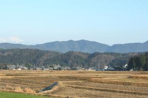 農村景観日本一地区2