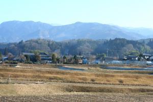 農村景観日本一地区3