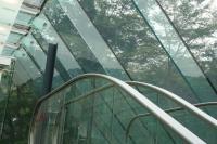 ポーラ美術館3
