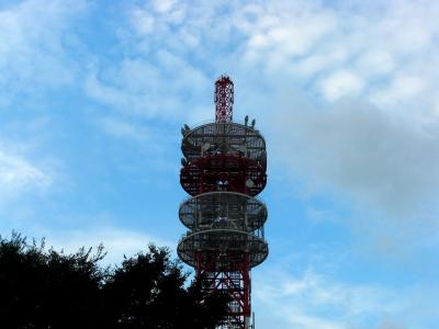 200810151.jpg