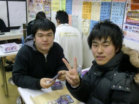 CIMG0041_convert_20110216004041.jpg