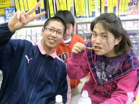 CIMG0316_convert_20110306092525.jpg