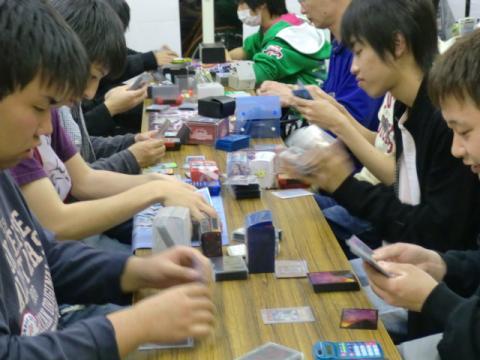 CIMG1009_convert_20110508101821.jpg