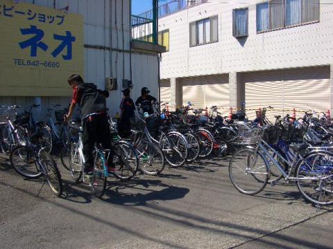 自転車の 四国 お遍路さん 自転車 : ので お遍路 さん に も 何して ...