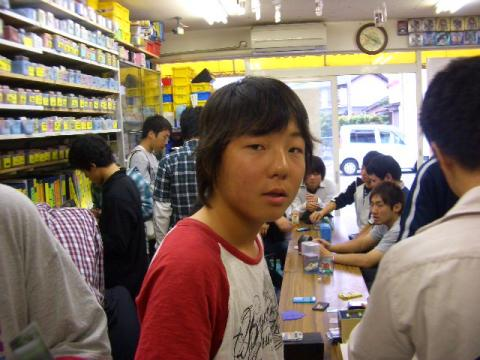 CIMG5385_convert_20091026113922.jpg