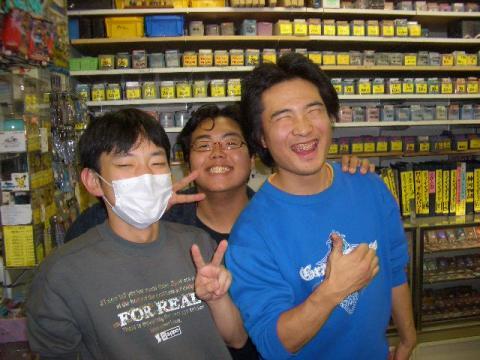 CIMG5753_convert_20091202214651.jpg