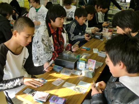 CIMG9340_convert_20101220080517.jpg